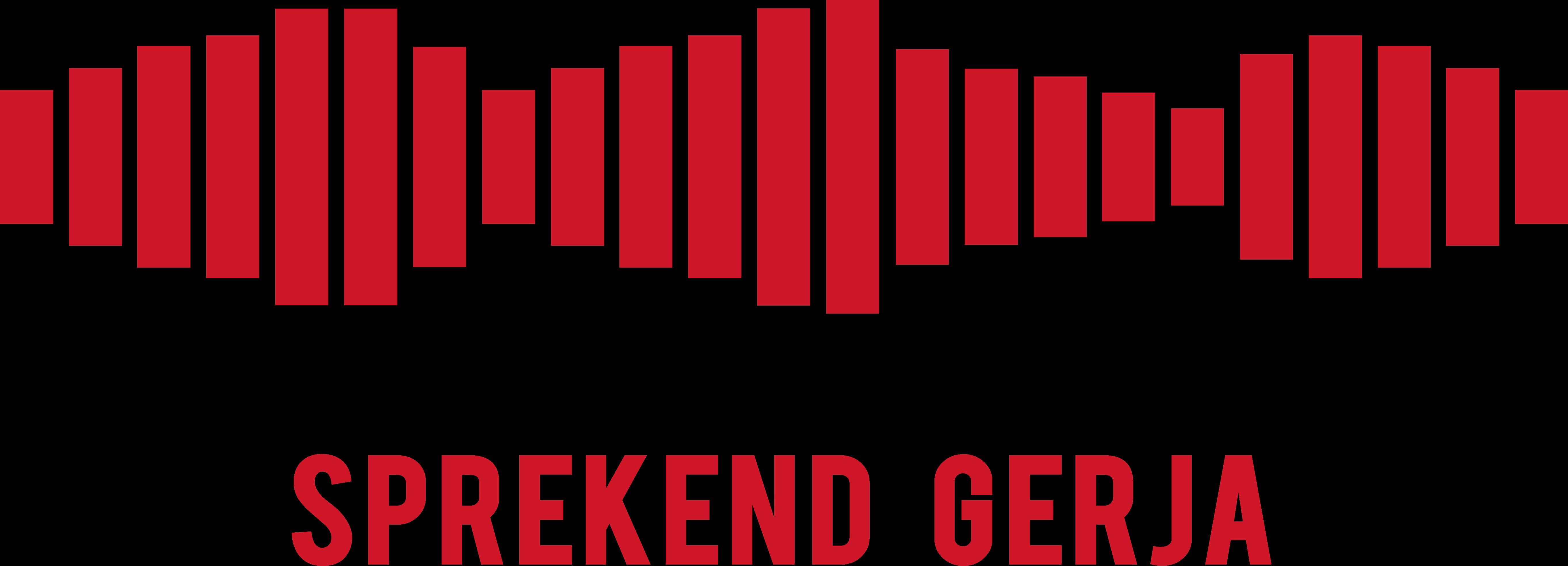 Sprekend-Gerja-logo